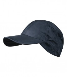 Image 5 of AWDis Cool Ultralight Cap