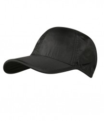 Image 6 of AWDis Cool Ultralight Cap