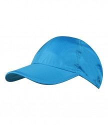 Image 7 of AWDis Cool Ultralight Cap