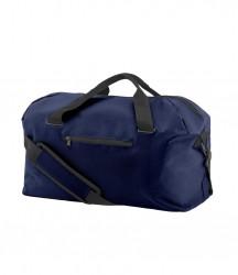Image 8 of AWDis Cool Gym Bag