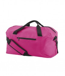 Image 5 of AWDis Cool Gym Bag
