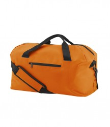 Image 7 of AWDis Cool Gym Bag