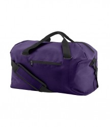 Image 4 of AWDis Cool Gym Bag