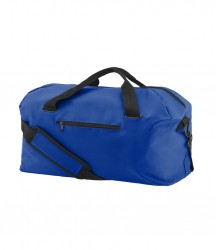 Image 3 of AWDis Cool Gym Bag