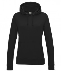 Image 13 of AWDis Girlie College Hoodie