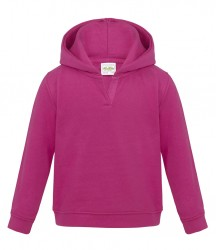 AWDis Just Hoods jh002b_shp_front