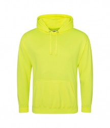 Image 3 of AWDis Electric Hoodie