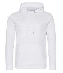 AWDis Sports Polyester Hoodie image