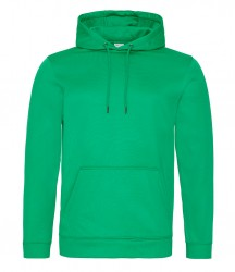 Image 7 of AWDis Sports Polyester Hoodie