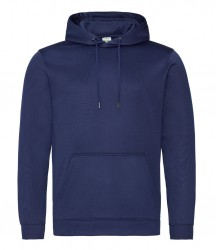Image 6 of AWDis Sports Polyester Hoodie