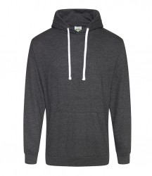 Image 5 of AWDis Heather Hoodie