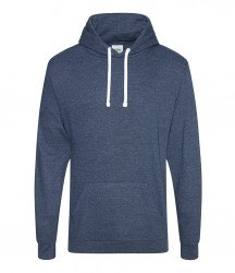 Image 3 of AWDis Heather Hoodie