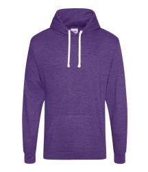 Image 2 of AWDis Heather Hoodie