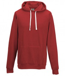 Image 6 of AWDis Heather Hoodie