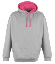 Image 2 of AWDis SuperBright Hoodie