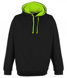 Image 4 of AWDis SuperBright Hoodie