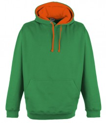 Image 5 of AWDis SuperBright Hoodie