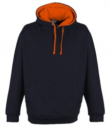 Image 6 of AWDis SuperBright Hoodie