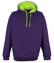 Image 7 of AWDis SuperBright Hoodie