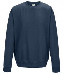 Image 33 of AWDis Sweatshirt