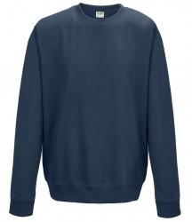 Image 26 of AWDis Sweatshirt