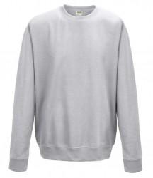 Image 23 of AWDis Sweatshirt
