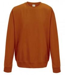 Image 32 of AWDis Sweatshirt