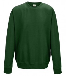 Image 4 of AWDis Sweatshirt