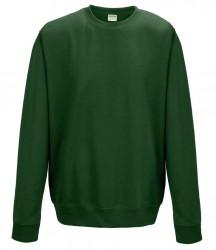 Image 35 of AWDis Sweatshirt