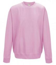 Image 37 of AWDis Sweatshirt