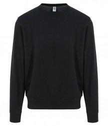 Image 7 of AWDis Sweatshirt