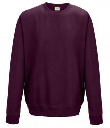 Image 39 of AWDis Sweatshirt