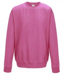 Image 25 of AWDis Sweatshirt
