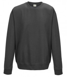 Image 12 of AWDis Sweatshirt
