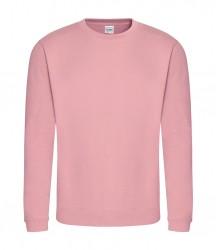Image 2 of AWDis Sweatshirt