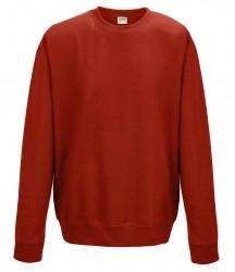 Image 9 of AWDis Sweatshirt