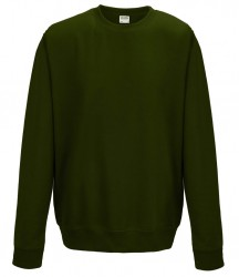 Image 3 of AWDis Sweatshirt