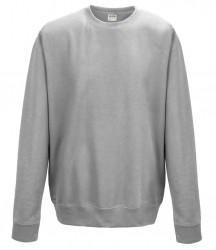 Image 16 of AWDis Sweatshirt