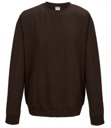 Image 6 of AWDis Sweatshirt