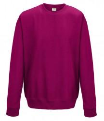 Image 20 of AWDis Sweatshirt