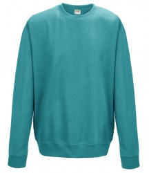 Image 22 of AWDis Sweatshirt