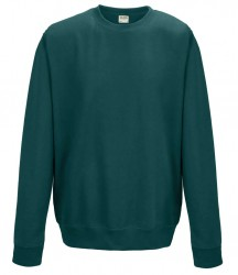Image 32 of AWDis Sweatshirt