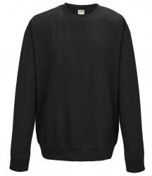 Image 10 of AWDis Sweatshirt