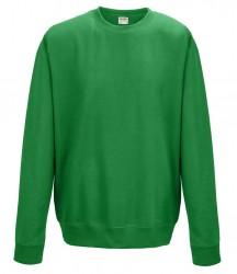 Image 11 of AWDis Sweatshirt