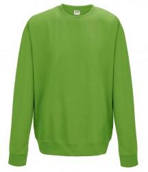 Image 12 of AWDis Sweatshirt