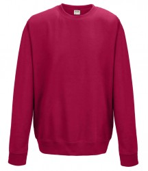 Image 36 of AWDis Sweatshirt