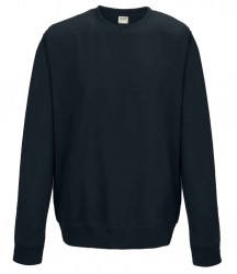 Image 11 of AWDis Sweatshirt