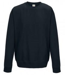 Image 15 of AWDis Sweatshirt