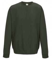Image 8 of AWDis Sweatshirt