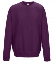 Image 19 of AWDis Sweatshirt